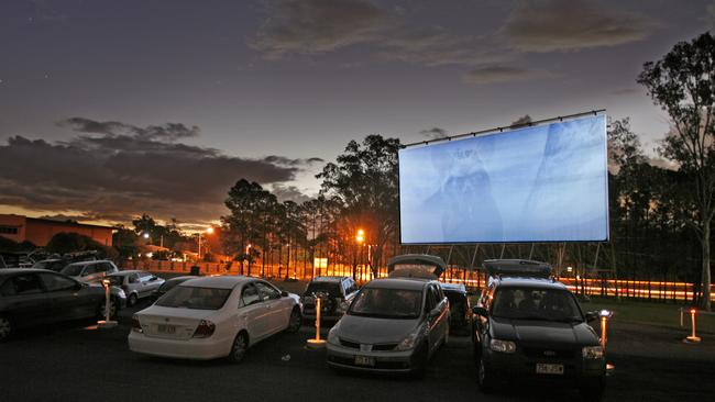 Best Of The Gold Coast Where Is The City S Best Movie