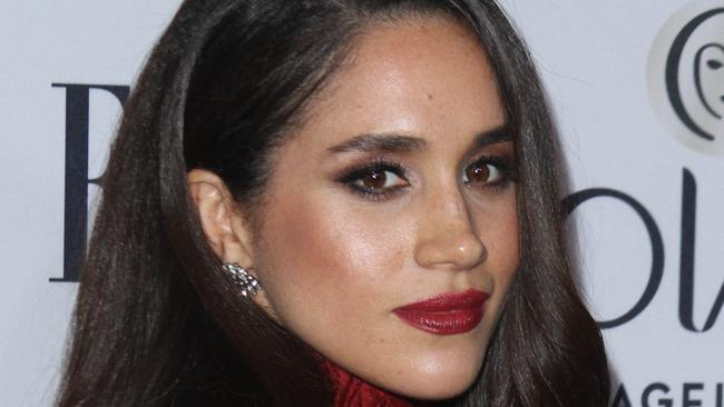 Meghan Markles Brother Says Shes A Phony For Not Inviting Him To The Royal Wedding