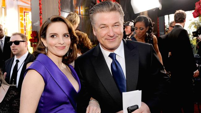 Alec Baldwin taking a Twitter break following backlash
