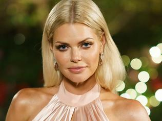 Sophie Monk The Bachelorette supplied by Network 10 PR for Gold Coast Bulletin's Play mag