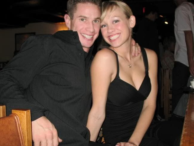 Keith and Sherri Papini's marriage was rock solid, friends and family say