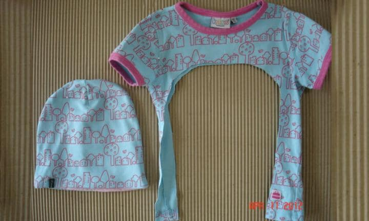 baby clothes 3