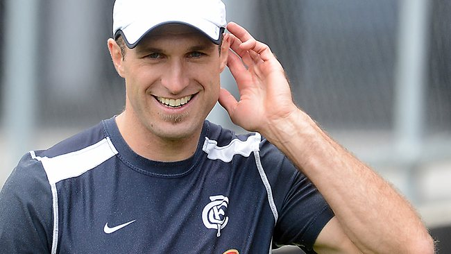 chris judd - photo #24