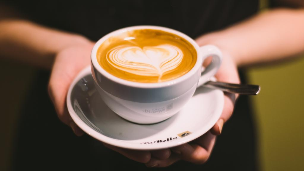 what is the best coffee