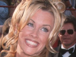 1997 Vanity Fair Oscar Party - Arrivals