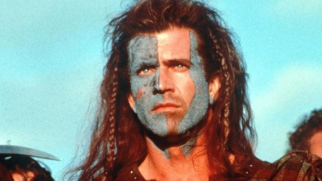 """a plot and setting analysis of the film braveheart Summary williams's father and brother died fighting against the englishmen when he was a little child he was taken care of by his uncle and travelled braveheart is very close telling the """"true"""" story (no one knows what really happened so long time ago), but there is some not real episodes in the film."""