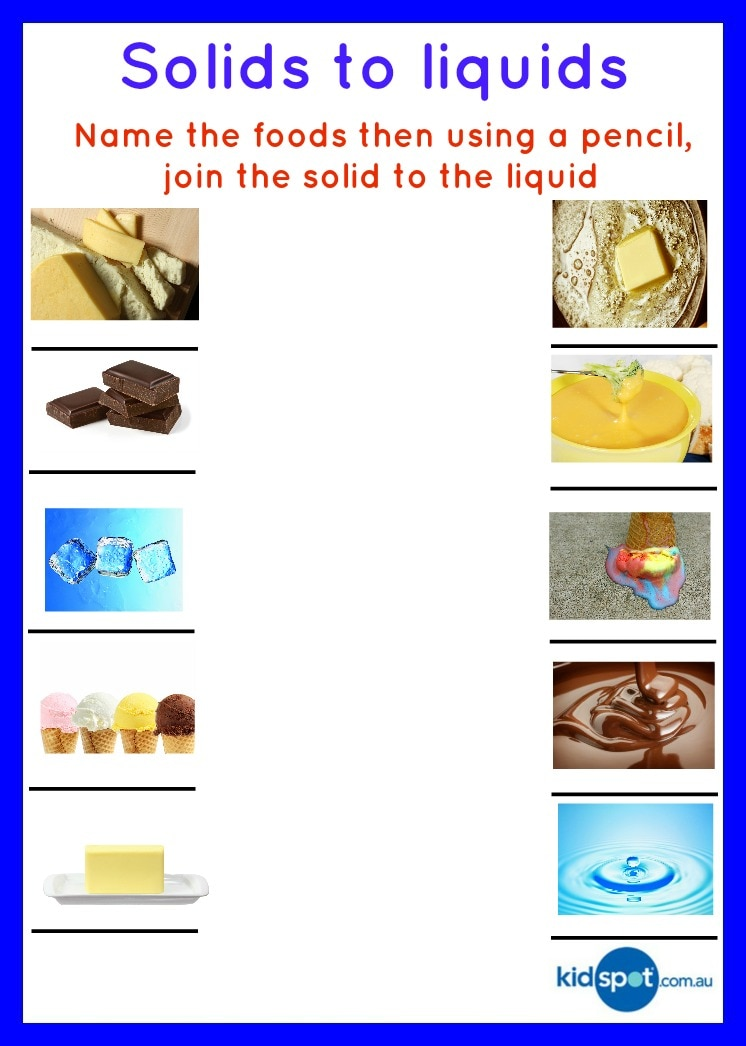 solids_to_liquids_logo-jpg-20151023093852.jpg