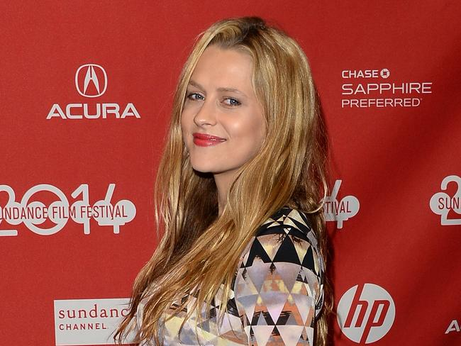 Warm Bodies star Teresa Palmer is one of the victims involved in the hacking scandal.