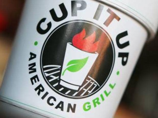Facebook post forces restaurant to close. Picture: Cup It Up American Grill/Facebook