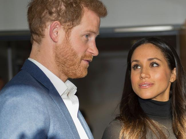 'She was calculated': Meghan Markle's first husband was 'blindsided' by divorce