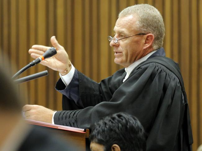 Oscar Pistorius S Father Question Ballistics Evidence as well Oscar Pistorius Never Go Jail 4243792 moreover E6103b859b0b8d7a6482c1d3b68165f7 likewise Viewtopic also Blade Runner Oscar Pistorius Freed Bail Article 1. on oscar pistorius convicted of murder over the