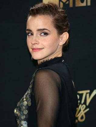 Emma Watson was reportedly the victim of a nude photo hack. (Photo: Jean Baptiste Lacroix)