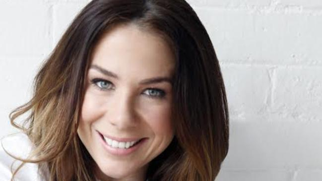 kate ritchie - photo #17