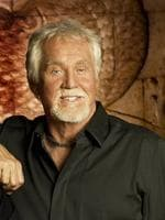 <p>Singer Kenny Rogers Photo: Jay Fletcher Free to use, please credit Picture: Fletcher Jay</p>