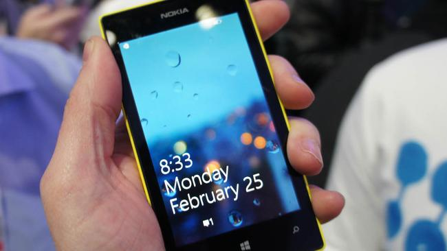 Nokia's Lumia 520 is one of the greatest smartphone bargains ever.