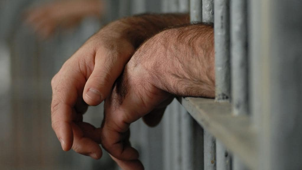 "Inspector of Custodial Services Neil Morgan has reported on the ""alarming"" rise of remand prisoners in WA jails. Picture: File image"