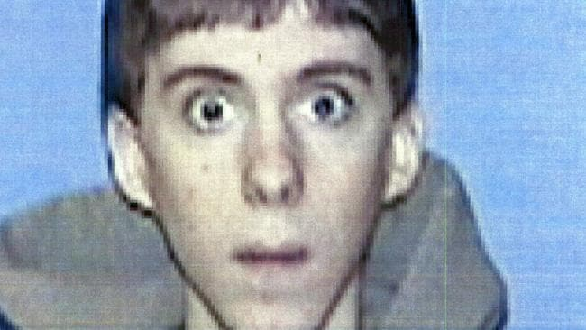 Adam Lanza opened fire inside the Sandy Hook Elementary School in Newtown, Connecticut in December 2012.