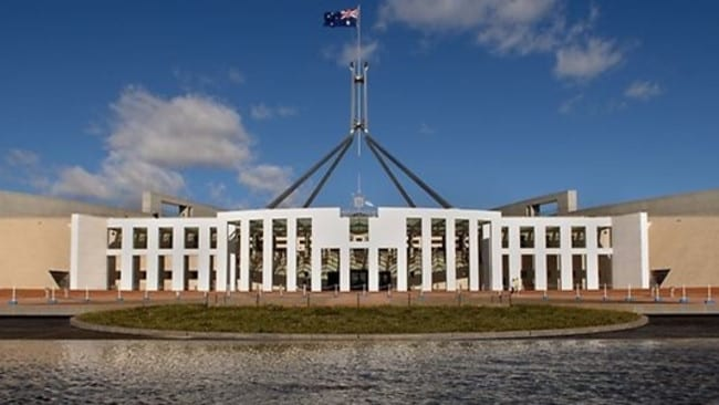 Australian government to issue 30-year bonds