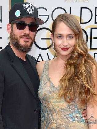 girls star jemima kirke �i blame acting for my divorce�