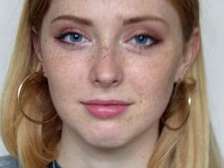 Miranda Williams, 19, was studying philosophy and is understood to have taken her life in October