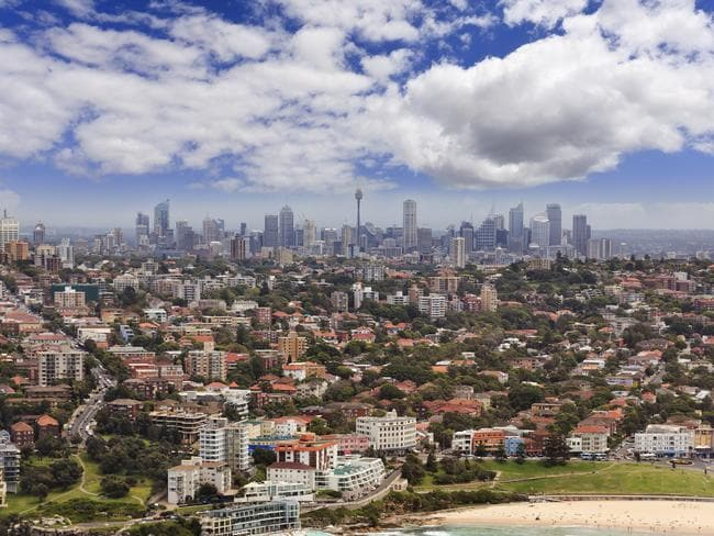 No doubt Sydney is a great place to live, but can you really afford it?