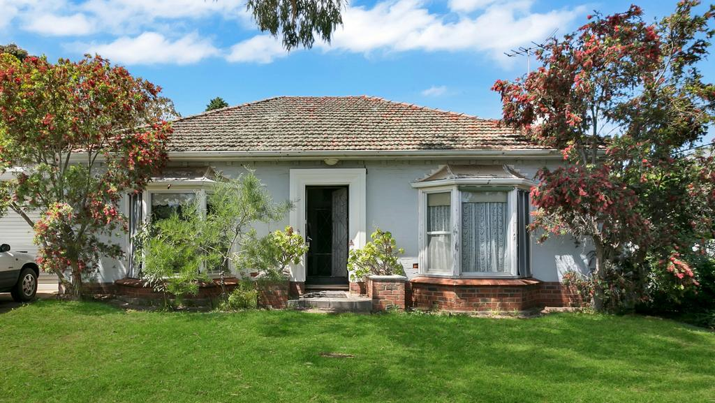 18 Leroy Street Glenunga. Image supplied to Advertiser Real Estate by Smallacombe Crosby.