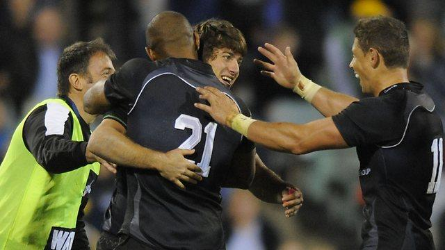 RUGBY KINGS-16:9 Doublewide(640x360)