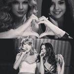 TAY TAY! Selena Gomez is the most followed person on Instagram. Picture: Selena Gomez/Instagram