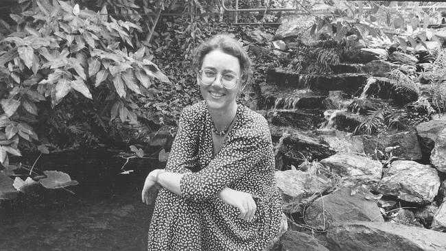 Michelle Sue Dewar OAM: Profound legacy of a Top End pioneer