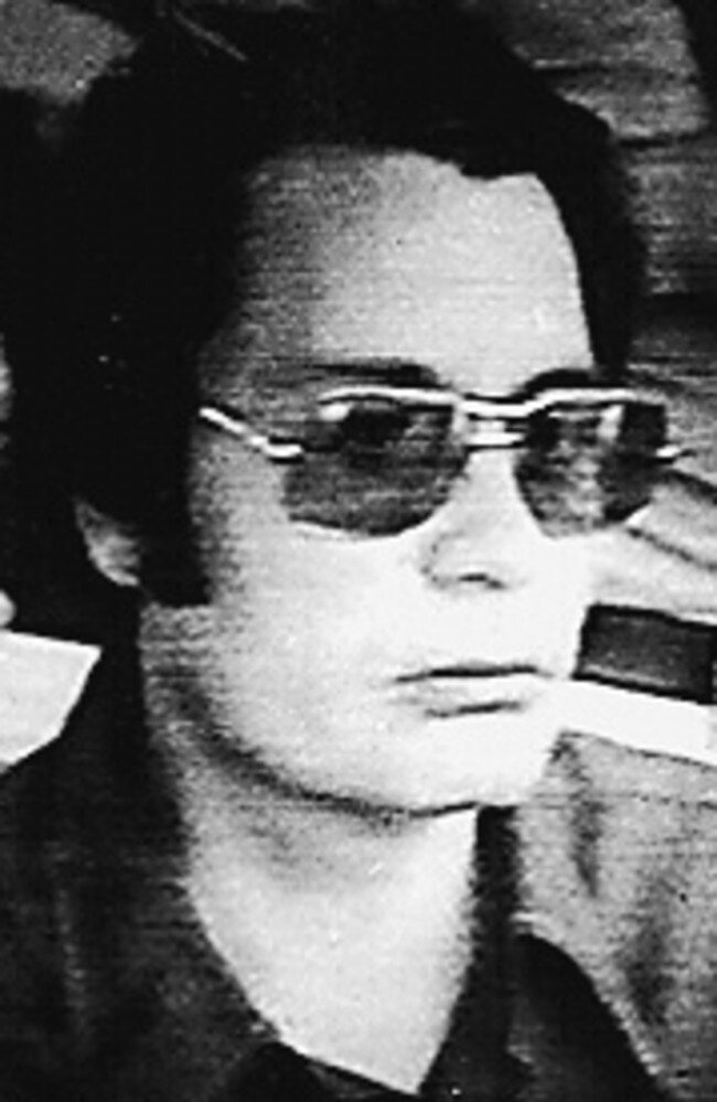 Jim Jones lead more than 900 people to their death in the largest murder-suicide in American history.