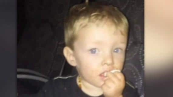 Mason Lee file pictures