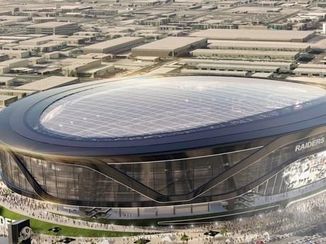 'Disaster deal': World's most expensive stadium
