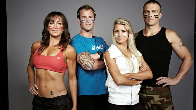 The Biggest Loser Hits An All Time Ratings Low