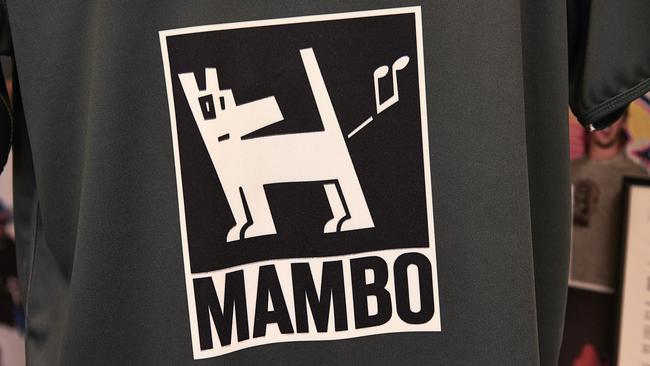 Mambo Sold To Us Firm Saban Brands
