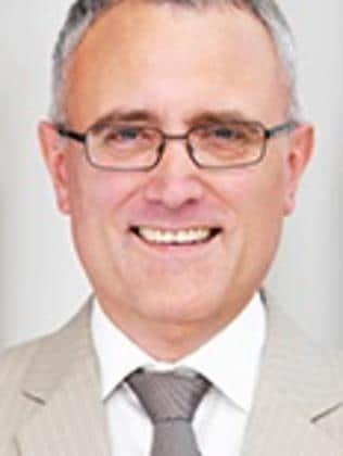 Martin Trumbull.