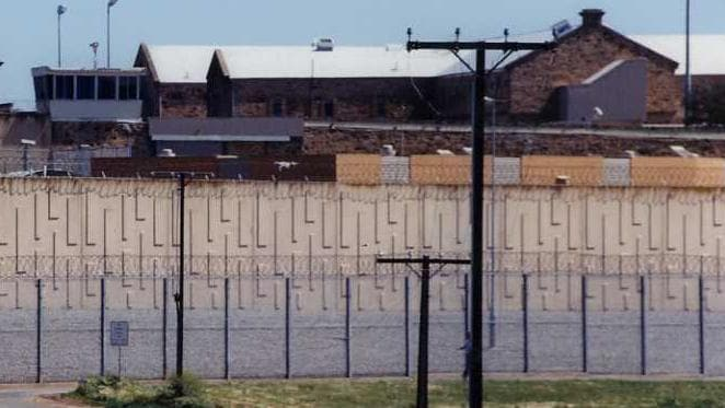 prison overcrowding solutions Montana's prison population is over capacity, growing and continuing to put pressure on local jails, but a package of bills before the legislature.