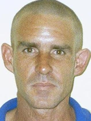 Wayne Michael Nott, 44, who was last seen at 1am, Sunday July 6 at his Morangup home.
