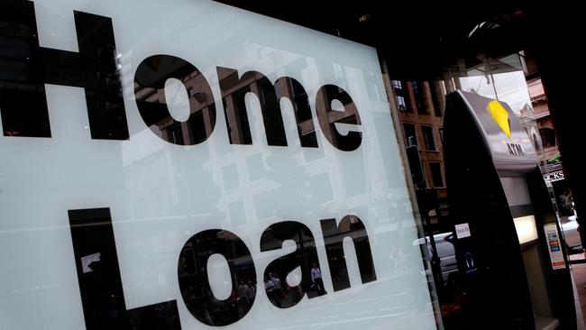 Home loans are likely to be harder to get in 2018 due to tighter lending restrictions.