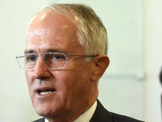 PM 'unconvinced' by GST hike