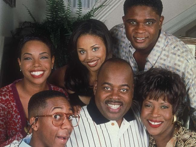 Family Matters star accused of abuse