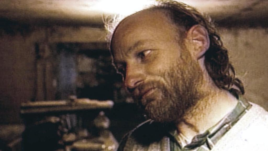robert pickton thesis Check out our top free essays on robert pickton to help you write your own essay.