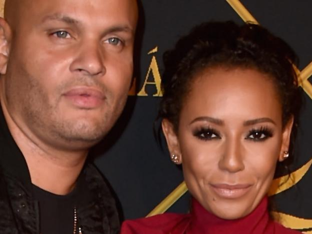 Mel B's explosive new porn claims