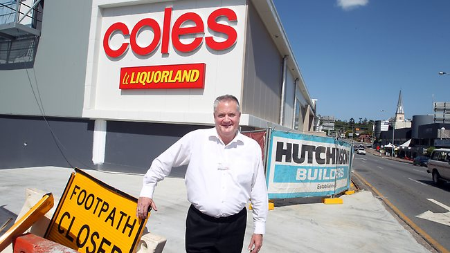 coles supermarket pestel Rate and review coles supermarket in shellharbour what where free business directory review login about | contact | add your business we are dedicated to providing a premium pest control service to the shellharbour area at a fraction of the price pest control shellharbour - defiance.