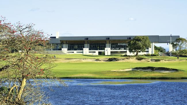 lakes golf course sydney-#3