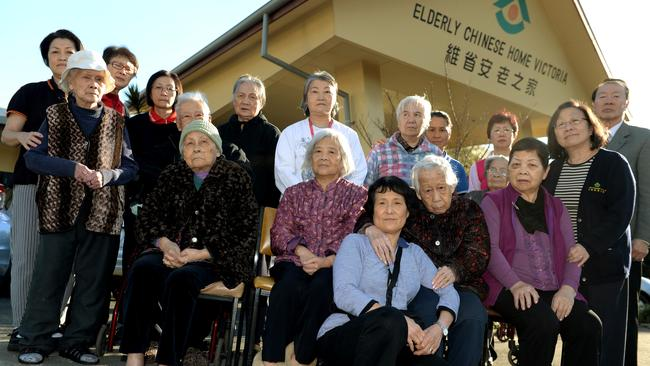 WHO Are the Chinese Elders? Aabe23e1086ab2b2f4e81e8e0c5e5e14?width=650