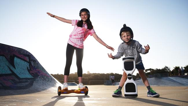 """Hoverboard""的图片搜索结果"