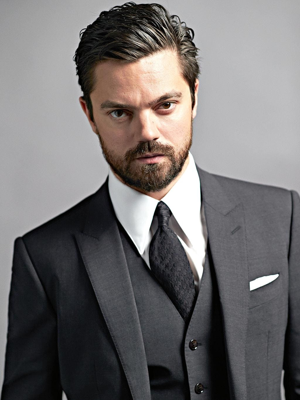 Is dominic cooper dating anyone 7