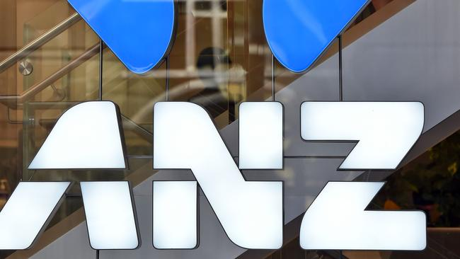 ANZ research reveals an increase in demand for Australian homes from foreign buyers. Image: AFP/William West.