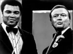 "<h2>1979</h2>Bert Newton declared of Logies special guest Muhammad Ali: ""I like the boy"". Fortunately for Bert, the remark - which could be interpreted as a racist slur - did not lead to a knockout.  <a href=""http://www.theaustralian.com.au/50th-birthday"">Visit The Australian's 50 Years interactive special</a>"