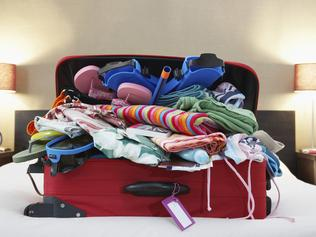 This 7c item solves worst packing problem